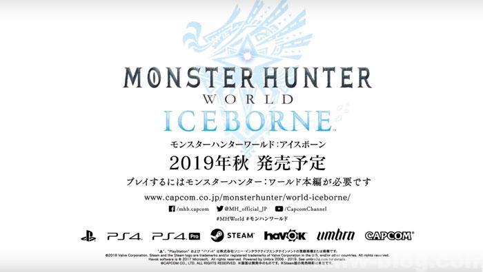 MHW ICE BORNE_04