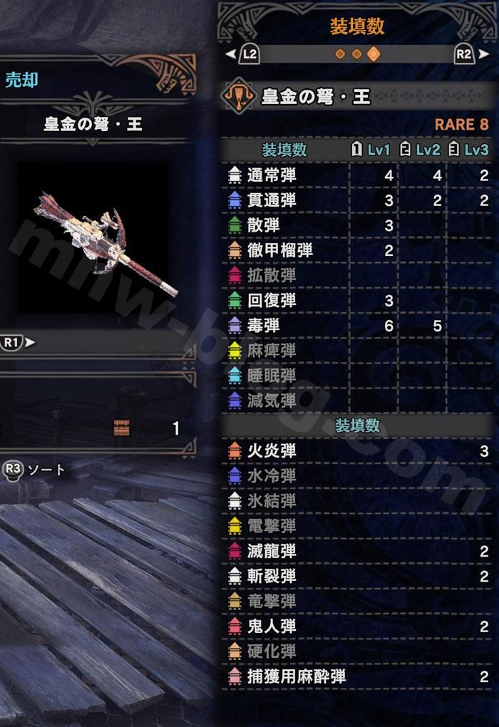 皇金の弩・王_02
