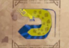 環境生物:黄金魚