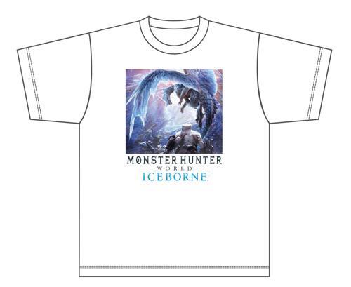 オリジナルTシャツ(非売品)
