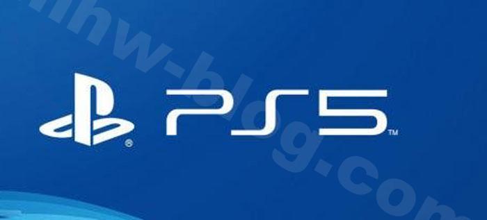 予想4:「PS5向けの完全新作モンハンタイトルの発表!?」