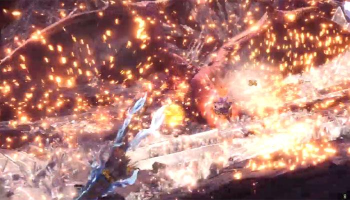 テオ・テスカトルの情報:「炎纏い」と「粉塵纏い」②