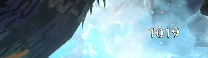オトモンの攻撃アップスキル:バフ効果の重複は?⑥